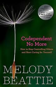 Codependent_No_More