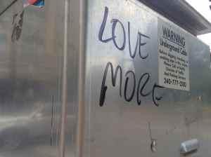 Love_More