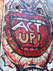 Act_Up